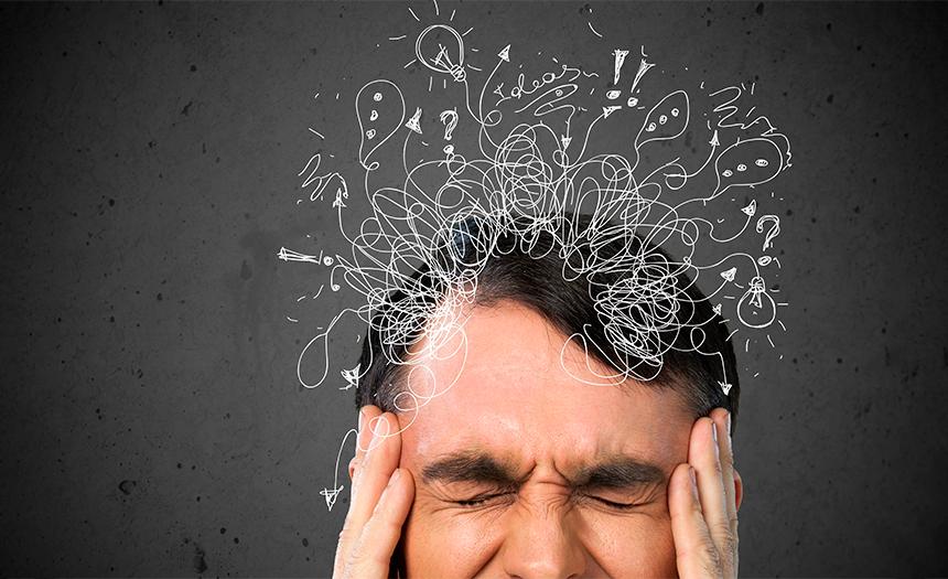 3 hábitos para tener una mente más saludable