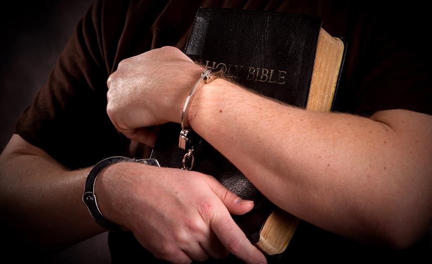 Persecución cristiana