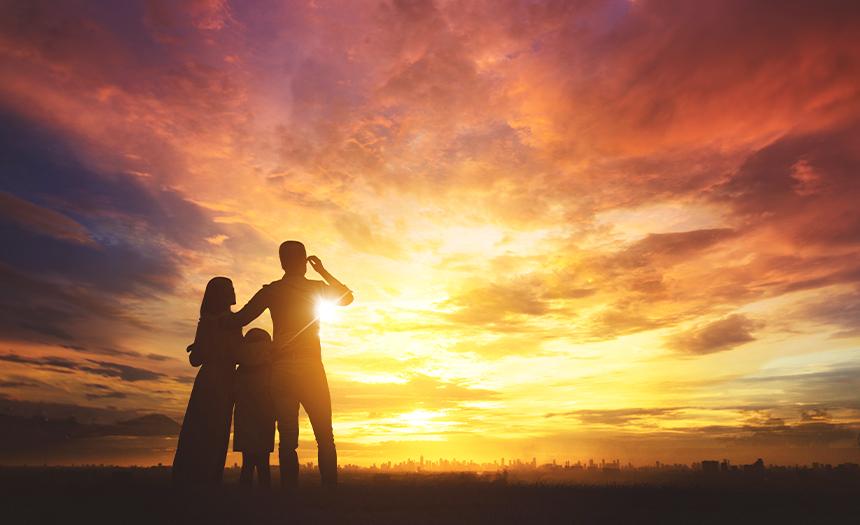19 de septiembre: clamor por la Salvación de las Familias
