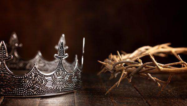 Gran Rey